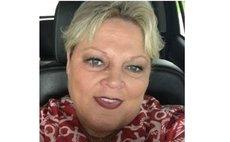 Pamela Ramsey Taylor