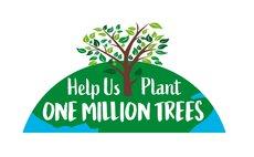 Plant a million trees image