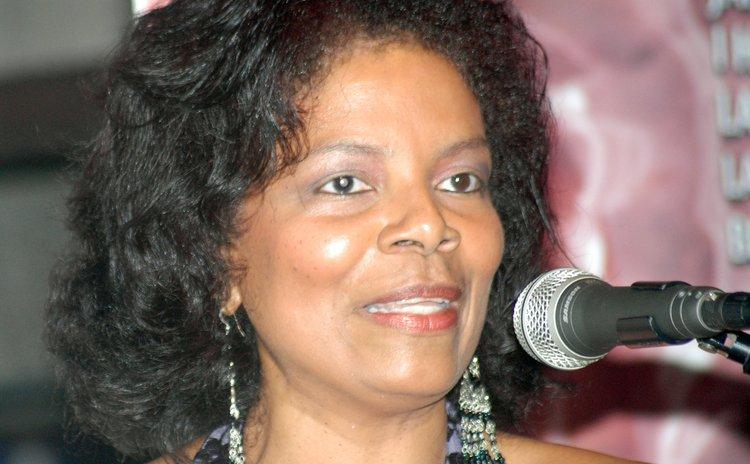 Antoinette Mora