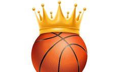 Several teams reigned as basketball champions in various divisions and competitions