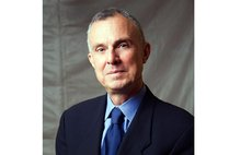New UWI Chancellor Robert Bermudez