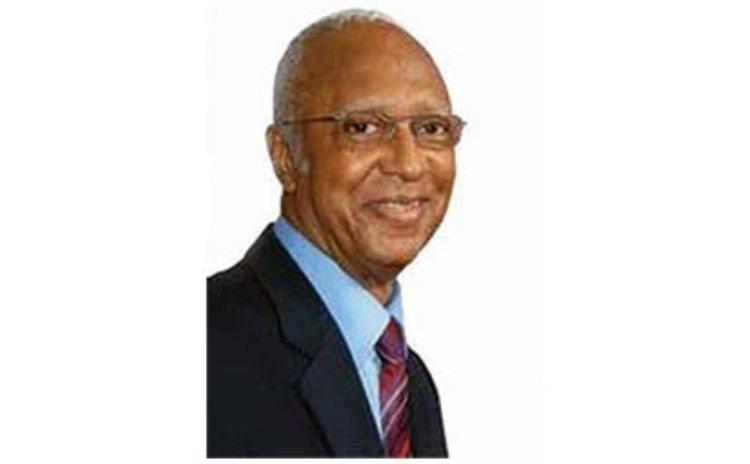 New IPO Chairman Dermot Southwell