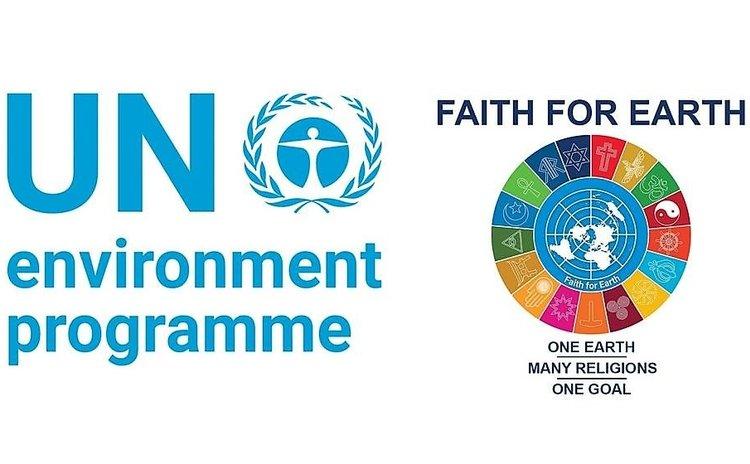 UNDP Image