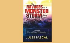 Cover of Pascal's Book