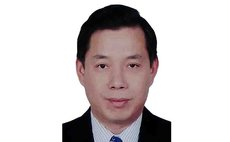 H. E. Mr. LU Kun, Chinese Ambassador to Dominica