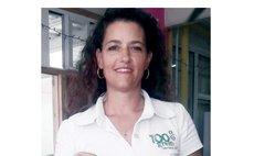 Nathalie Roland