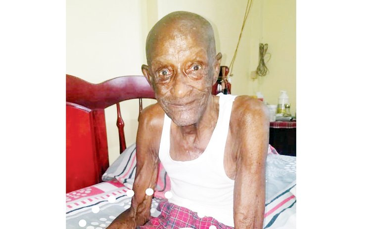 Popeye at 105