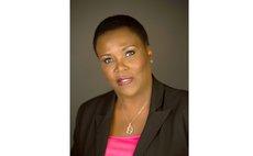 Columnist Rebecca Theodore