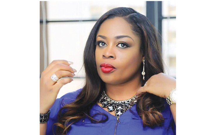 Tourism Minister Tonge: Sinach Free Gospel show is not political