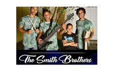FaceBook photo of Smith Brothers