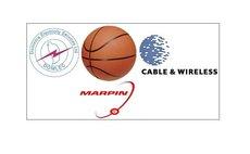Three utility companies have sponsored local basketball