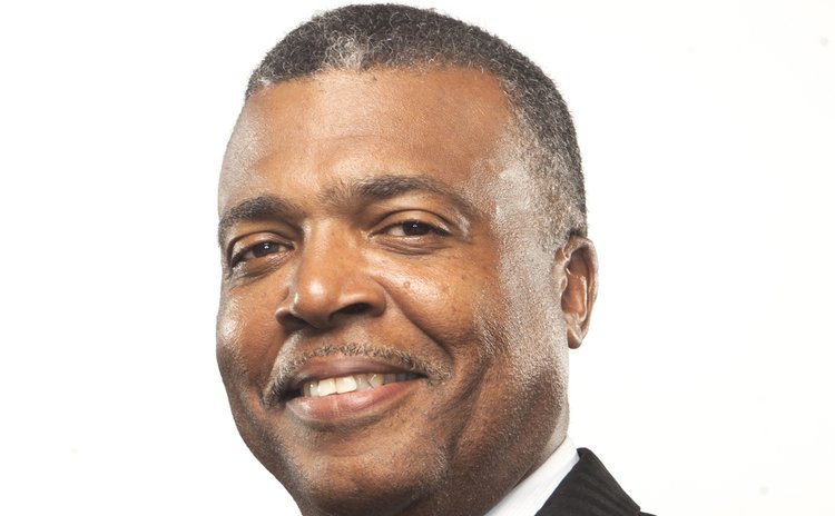 WCB CEO Michael Muirhead