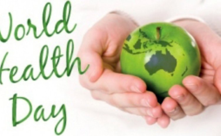 World Health Day 2014 To Focus On Vector Borne Diseases