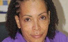 Bertlia McKenzie, newDOMLEC Manager