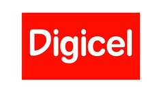 Digicel image