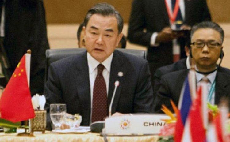 Wangyi in the Forum